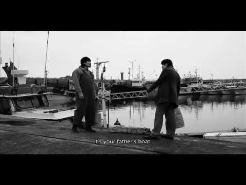 Korean independent film