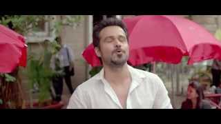 """Tere Ho Ke Rahenge"" (Video Song) Raja Natwarlal 