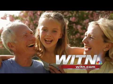 WITN - Eastern North Carolina's Breaking News & Weather Authority