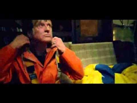 Download CUANDO TODO ESTA PERDIDO Trailer español 2013 HD