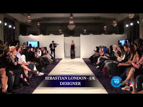 LONDON FASHION WEEK 2015 Hosted by FASHIONS FINEST