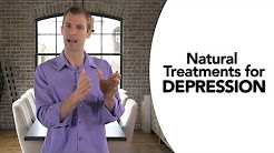 hqdefault - Non Traditional Treatment Of Depression