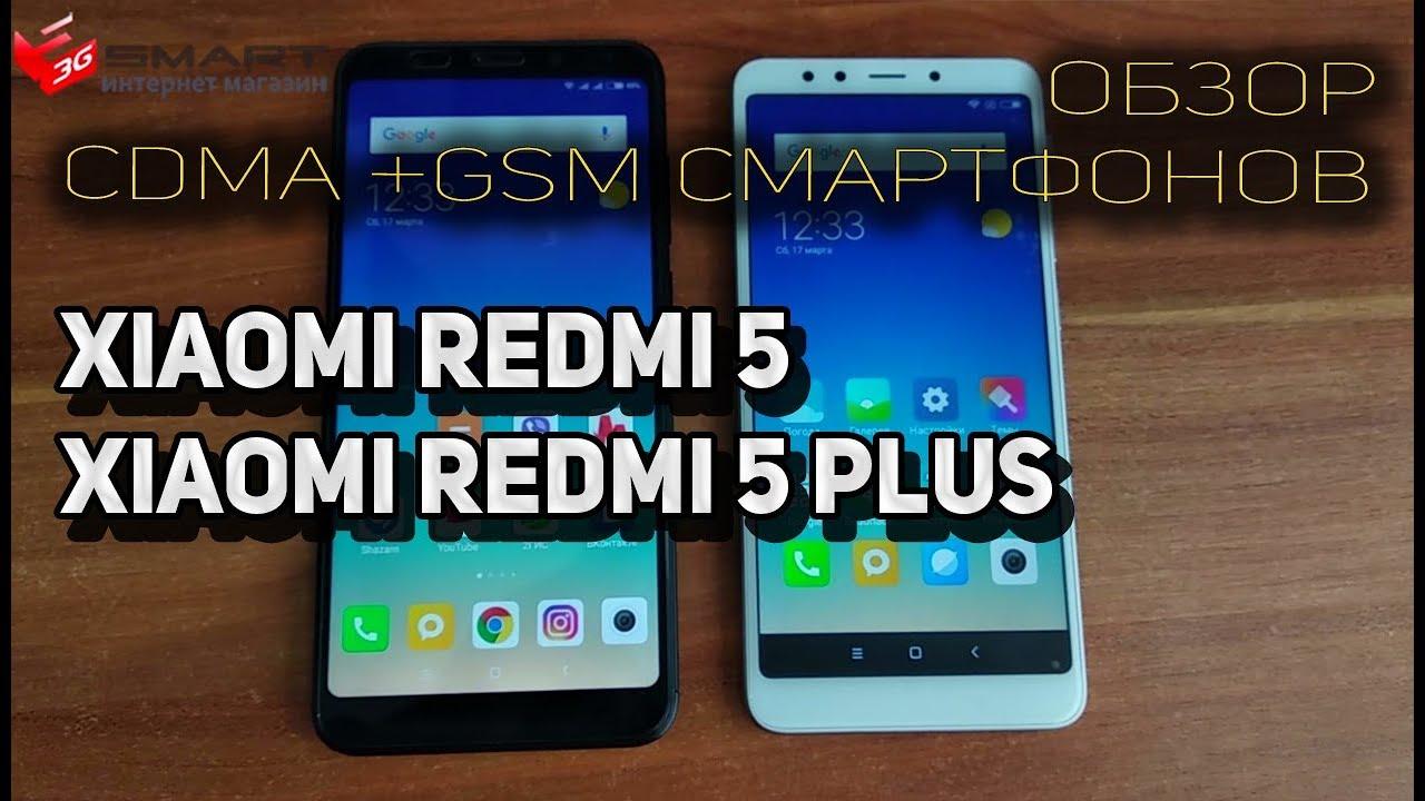 Tecom DMP 330 (WIN II). Настройка Wi-Fi/GSM телефона. - YouTube