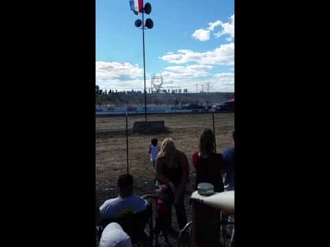 Race day at Southern oregon speedway(24)