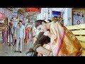 Attarintiki Daredi Telugu Movie Parts 13/13   Pawan Kalyan,Pranitha Subhash,Samantha    Volgamovie