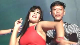 Gesta Music - Kenceng Abis - Orgen Pungki Lampung