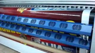 Широкоформатная печать(Широкоформатная печать. Подробнее http://Ledkem.ru., 2010-10-31T01:56:27.000Z)