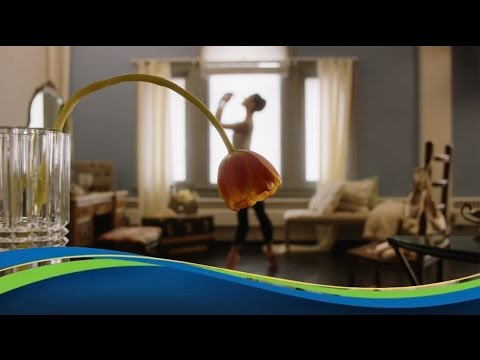 "Zions Bank -- ""Tulip"" Commercial"