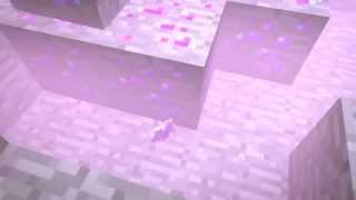 Repeat youtube video The New Ore -  A Minecraft Animation