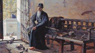 Андрей Фурсов - Загадка опричнины