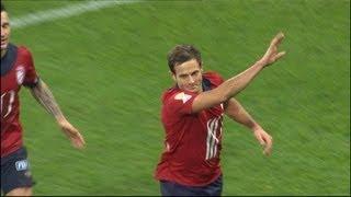 LOSC Lille - Toulouse FC (1-0 a. p.) - Le résumé (LOSC - TFC) / 2012-13
