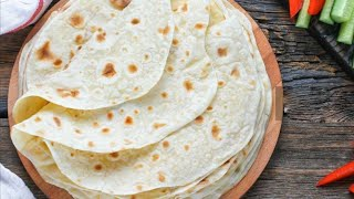 #Лаваш тонкий без дрожжевой. #Армянский лаваш самый вкусный рецепт.Рецепт Лаваша тонкого.