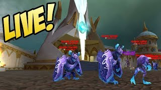 wizard101 free crowns