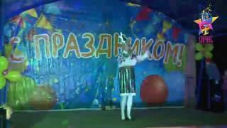 День сельского поселения Кабаново