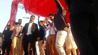 Mankirat Aulakh's Brother wedding full video