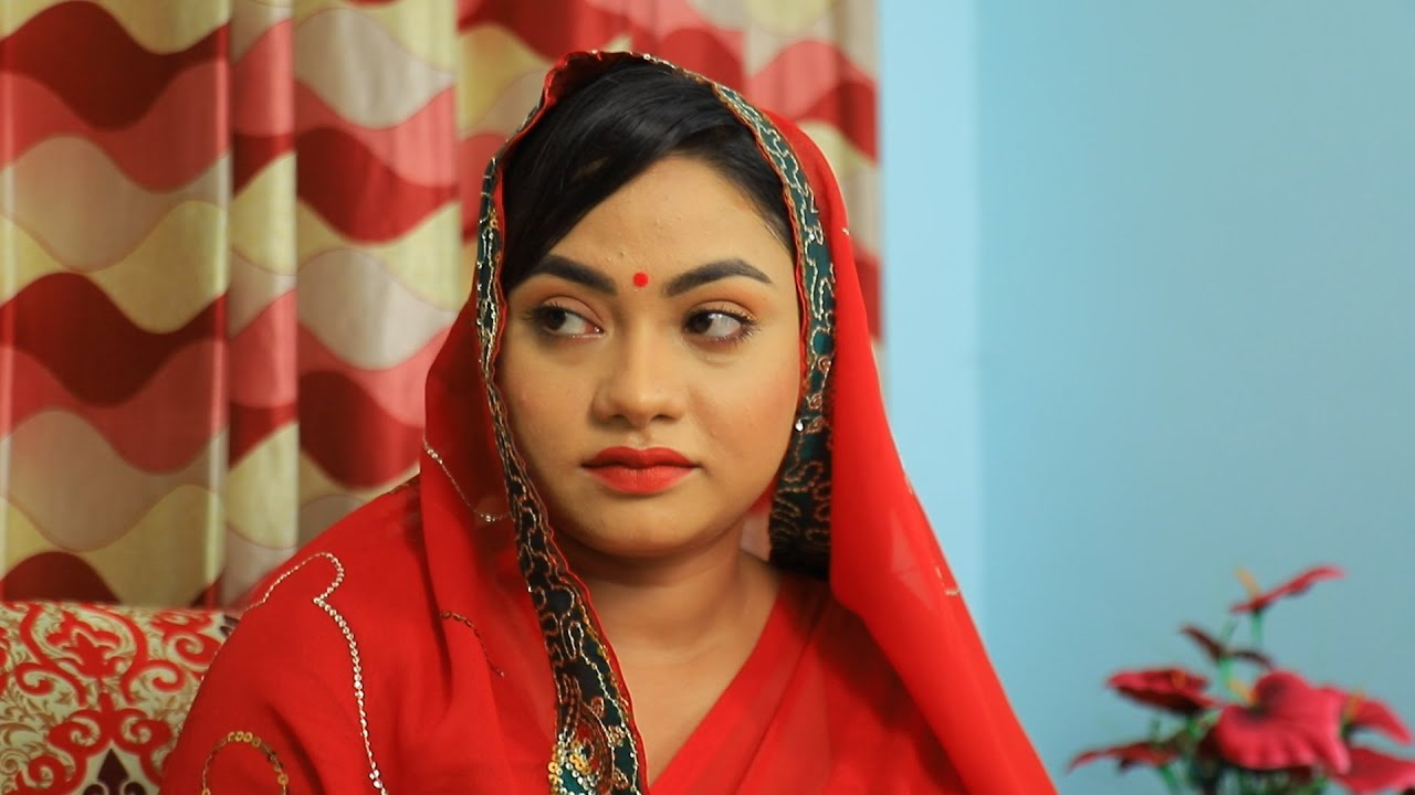 Download ছোট বউ কাজলি | সিলেটি নাটক | Choto Bow Kajoli | Sylheti Natok | Emon | Kajoli | Bangla Natok 2021