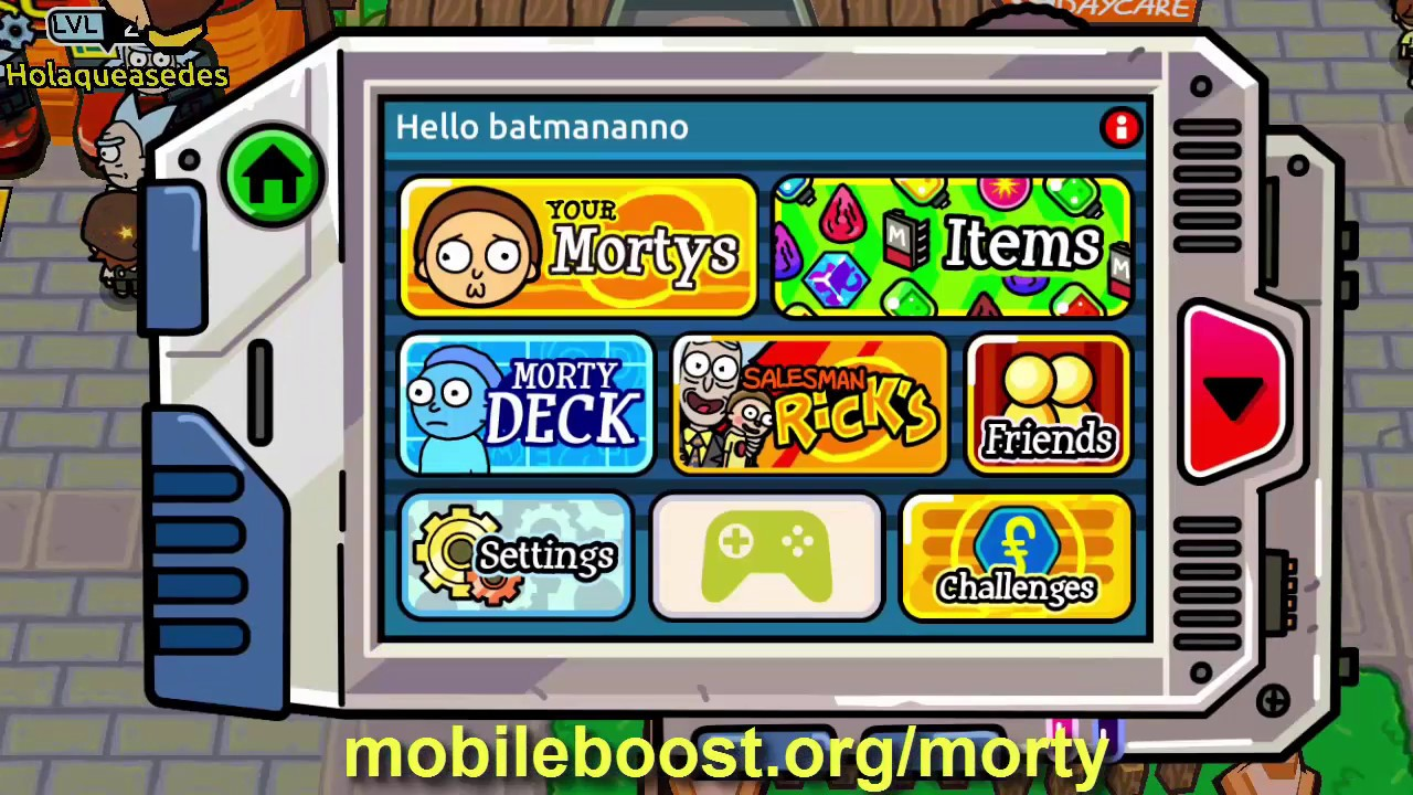 <b>Pocket Mortys</b> Hack - Coupons &amp; Schmeckles <b>Cheat</b> iOS/Android - YouTube