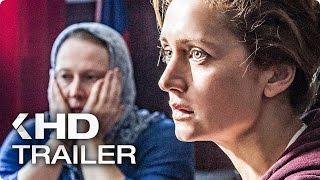 DER DIE ZEICHEN LIEST Trailer German Deutsch (2017)