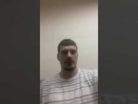 """""""Глушители Онлайн"""" г. Видное"""