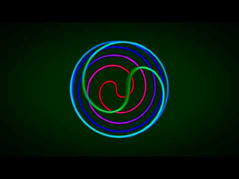 Trippy Things To Watch When On Acid/stoned