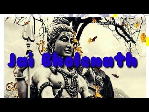 Saj Rahe Bhole Baba DJ mix by DJ Hariom