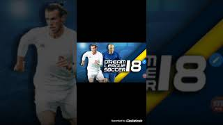 How to hack dream league soccer 2018 ...