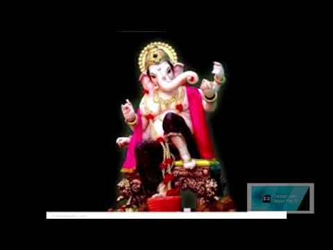 Dj Pe Nachega Sara Mohalla Aaya Hai Aaya Hai Gori Ka Lalla Adj ankit verma avs mix