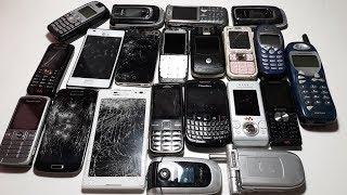 видео Nokia C5