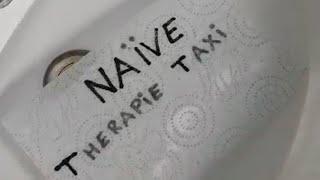 Смотреть клип Therapie Taxi - Naïve