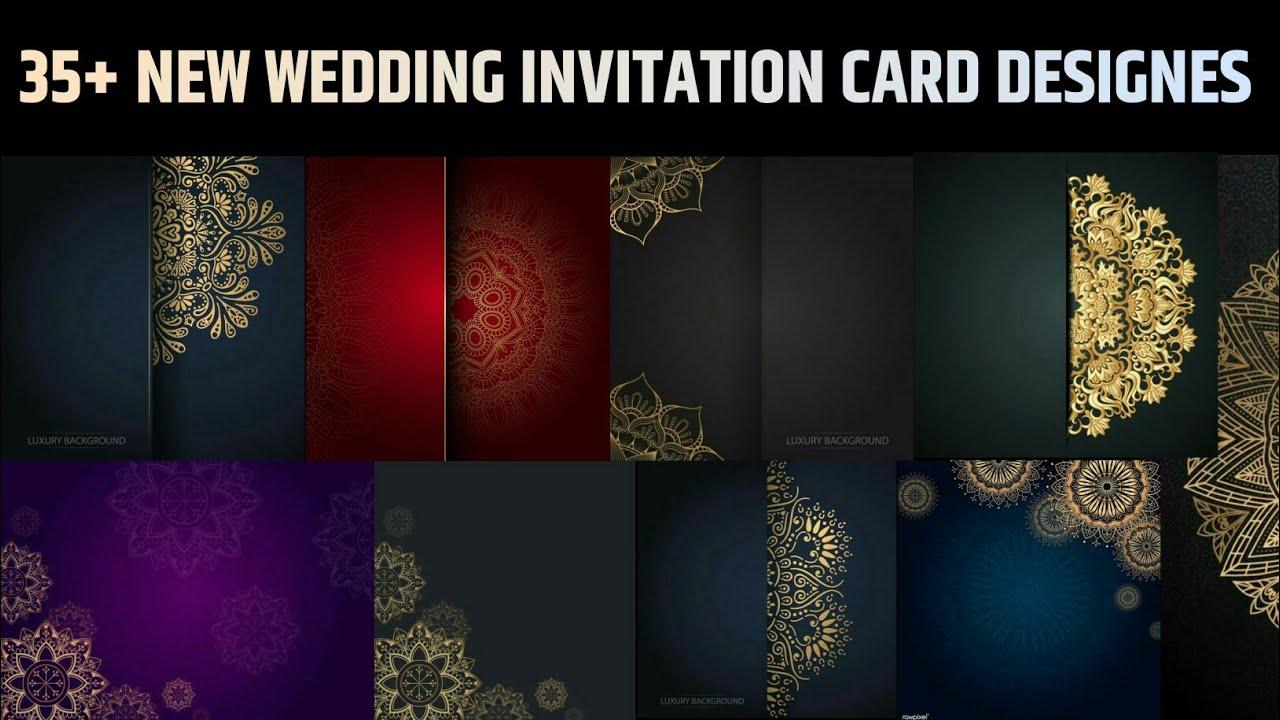 lagnapatrika banner background लग नपत र क wedding card picsart pixellab editing