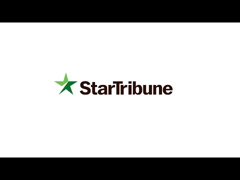 [Star Tribune Live]