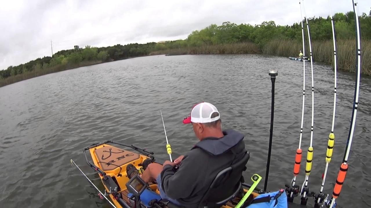 Bass fishing decker lake april 2017 youtube for Deckers fishing report