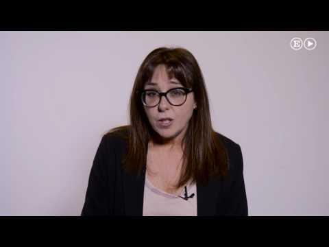 ¿Duermes con un psicópata?  Psicología  El País Semanal