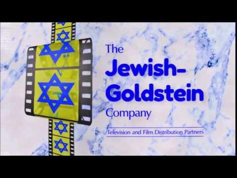 The Jewish-Goldstein Company