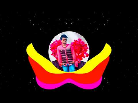 Double Duty Wala Khel Matha Fail Ho Geil(Dance Mix)Dj Sudip Production