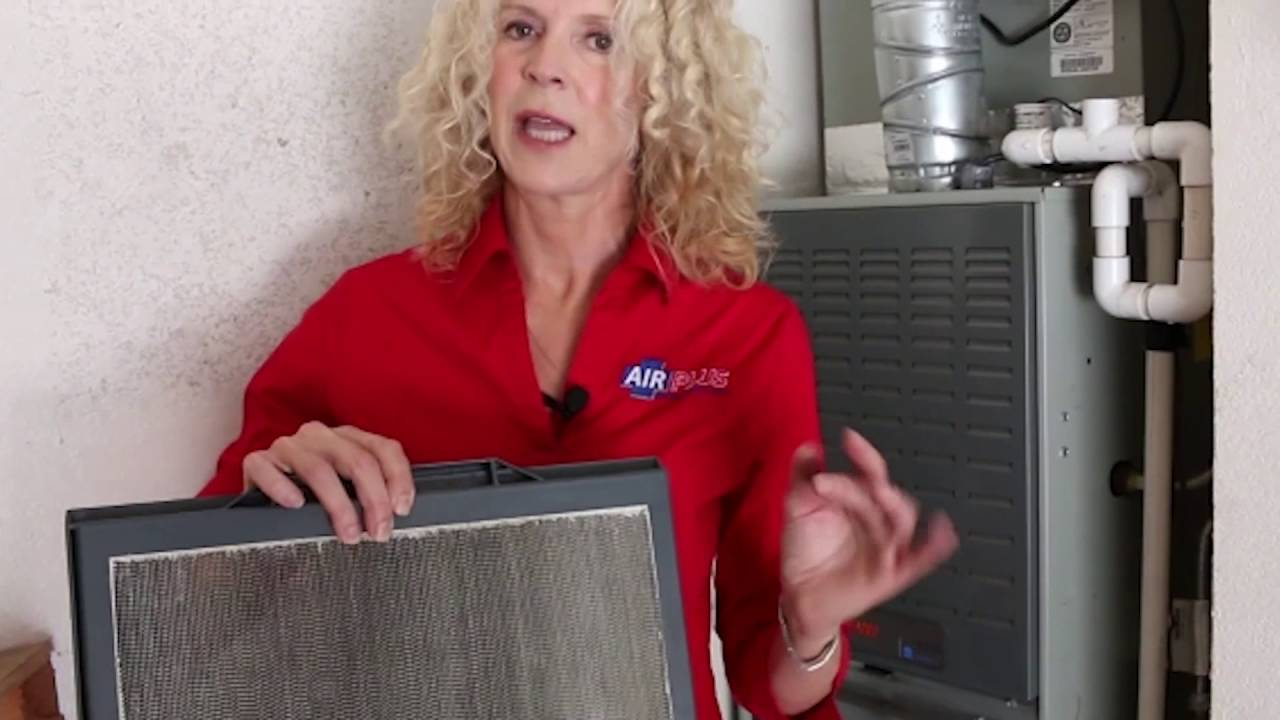 Most Common Air Conditioner Problems How To Fix Your Ac Youtube Why Does My Keep Tripping The Circuit Breaker Peterman Hvac