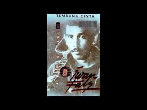 Full Album Iwan Fals Tembang Cinta 1990 Tape Quality