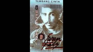 Full Album Iwan Fals Tembang Cinta 1990 Tape Quality
