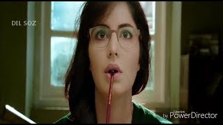 Listed Bollywood Movies   Comedy Movies   New Comedy Videos   Funny Videos