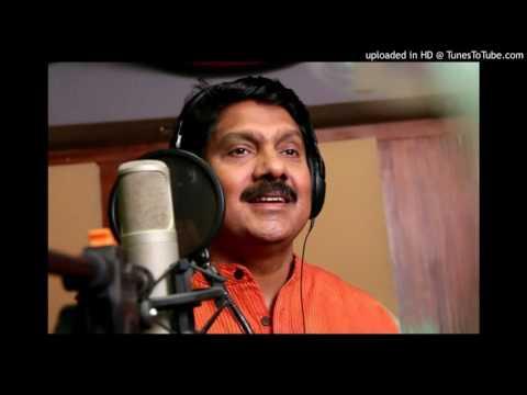 Chandana mani vaathil paathi chaari.....(Preetha Madhu)