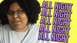 Baixar All Night BTS & Juice Wrld (BTS World OST Part 3) | Reaction