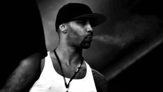 Joe Budden - Why Would I [NEW 10/23/2011]