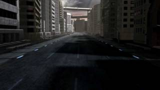 Armored Core 3 - Credits