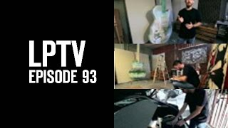 Linkin Park Down Under - New Zealand / Australia 2013 (Part 1 of 2) | LPTV #93 | Linkin Park