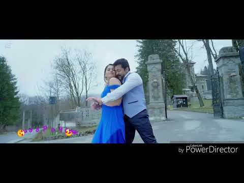 Whatsapp status muthal muraiyaha songs...
