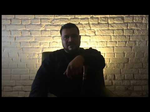 Yener Çevik - #BugünBuHalim Çok Yakında!