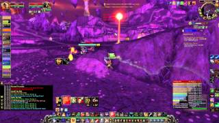 WoW PvP Trolling Healers Hates Tolo
