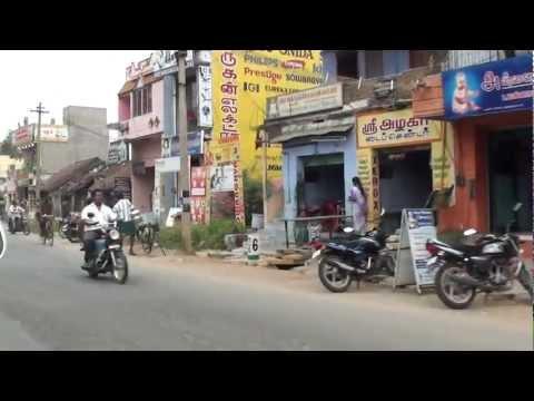 Bhavani Erode district Tamilnadu India