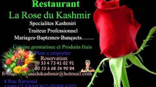 ALif Allah Chambe di Booti Iqbal Bahoo  Full Part 2 3