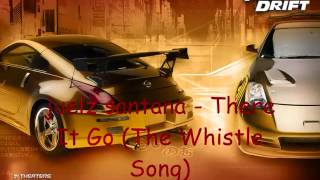 Baixar - Juelz Santana There It Go The Whistle Song Grátis